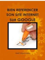 Bien référencer son site internet sur Google