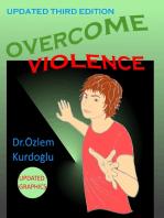 Overcome Violence