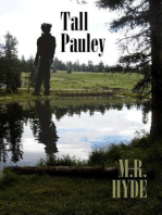 Tall Pauley