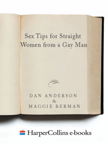 For sex wives tips 25 Best