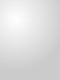 Training the Best Dog Ever
