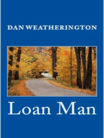 The Loan Man