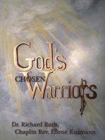 God's Chosen Warriors