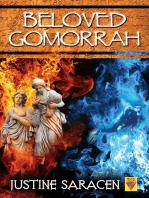Beloved Gomorrah
