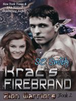 Krac's Firebrand