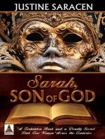 Sarah, Son of God