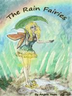 The Rain Fairies