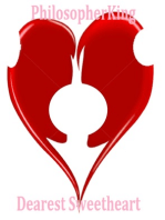 Dearest Sweetheart