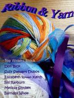 Ribbon & Yarn