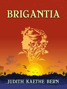 Brigantia (Edisi Bahasa Indonesia)