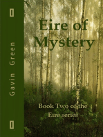 Eire of Mystery