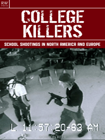 Read College Killers School Shootings In North America And Europe Online By Gordon Kerr Books Submitted 1 year ago by lord_lulz666. scribd