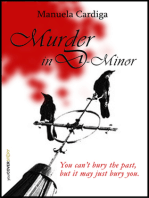 Murder in D-Minor