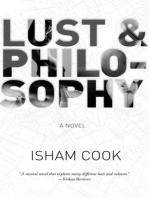 Lust & Philosophy