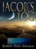Jacob's Log