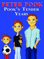 Pook's Tender Years