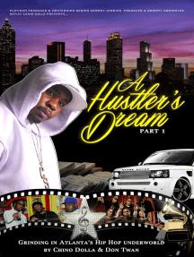 A Hustler's Dream I