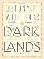 Tony Wheeler's Dark Lands1