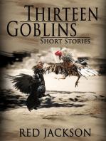 Thirteen Goblins