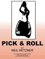 Pick and Roll