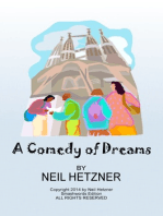 A Comedy of Dreams