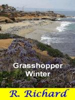 Grasshopper Winter