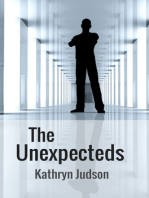 The Unexpecteds