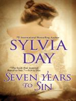 Sylvia Day The Stranger I Married Pdf