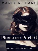 Pleasure Park 6 (Virtual Me