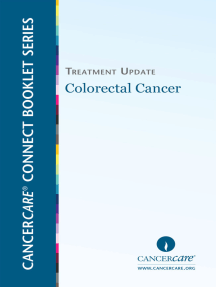 Treatment Update: Colorectal Cancer