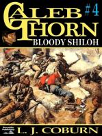 Caleb Thorn 4