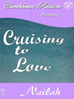 Cruising To Love