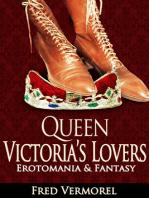 Queen Victoria's Lovers