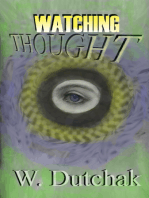 Watching Thought