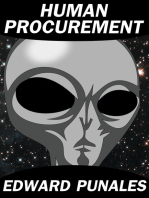 Human Procurement