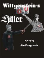 Wittgenstein's Hitler