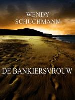 De bankiersvrouw