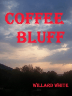 Coffee Bluff
