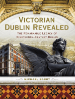 Victorian Dublin Revealed