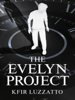 The Evelyn Project