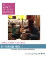 The Music Initiative