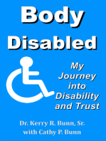 Body Disabled
