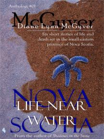 Nova Scotia: Life Near Water