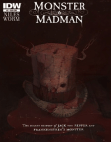 monster-madman-2-of-3 Free download PDF and Read online