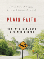 Plain Faith
