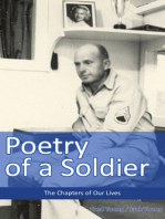 Poetry of a Soldier