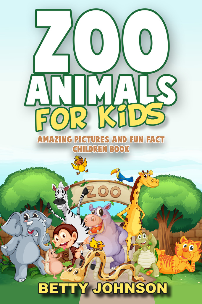 books about the zoo for preschoolers zoo animals for amazing pictures and fact 406