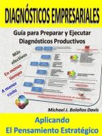 Diagnósticos Empresariales