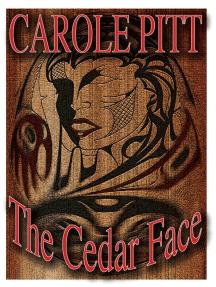 The Cedar Face