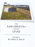 The Mausoleum on the Levee